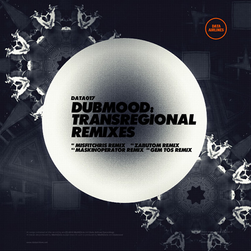 00-Dubmood_-_Transregional_Remixes-DATA017