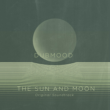 Dubmood – The Sun And Moon OST (DATA040)