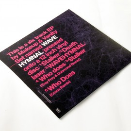 Makeup_and_vanity_set_-_Wavehymnal_vinyl_2