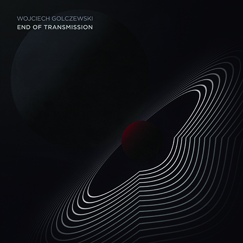 W. Golczewski – End Of Transmission (DATA054)