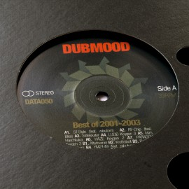 dubmood_-_best_of_2001-2003-2