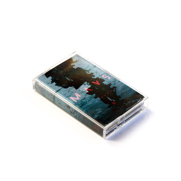 Makeup_And_Vanity_Set_-_Chrome-Cassette-1-square