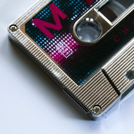makeup_and_vanity_set_-_chrome-cassette-7