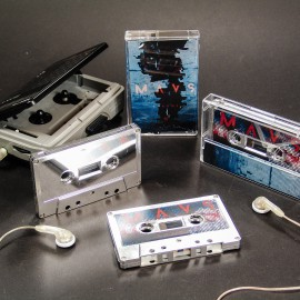 makeup_and_vanity_set_-_chrome-cassette-9