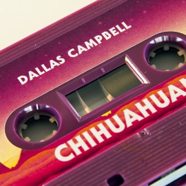 Dallas_Campbell_-_Chihuahuan_4