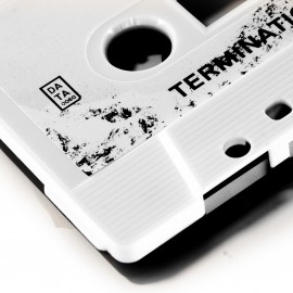 Xander_Harris_-_Termination-Dust-Cassette-5