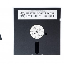 Master_Boot_Record_-_IRQ-2