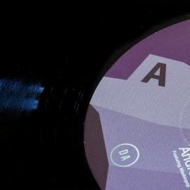 Dubmood_-_Force_De_Frappe-Vinyl-3