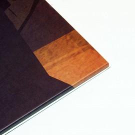 Dubmood_-_Force_De_Frappe-Vinyl-7