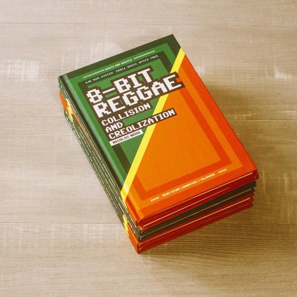 8bitreggae1