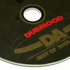 Dubmood_-_Best_of_2001-2003-2