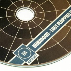 Dubmood_-_Lost_Floppies_2_Fkoppy-2