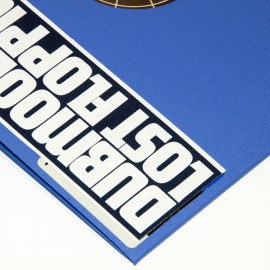 Dubmood_-_Lost_Floppies_2_Fkoppy-3