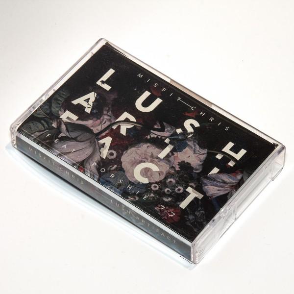 MisfitChris_-_Lush_Artifact_1-square