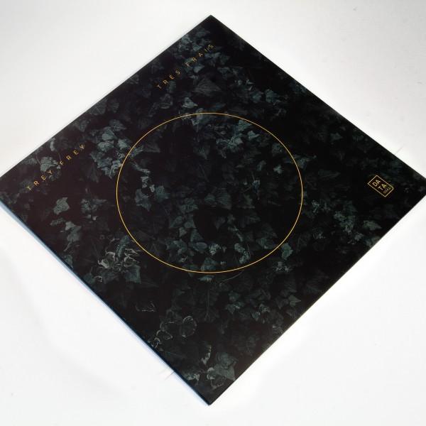 Trey_Frey_-_Tres_Frais_Vinyl-1-square