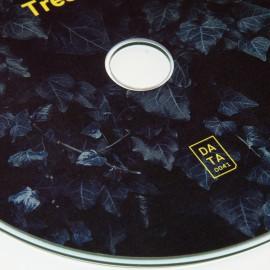 Trey_Frey_-_Tres_Frais_floppy-2