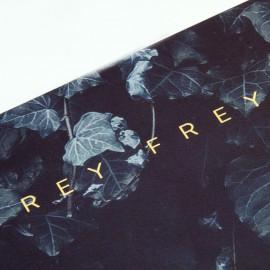 Trey_Frey_-_Tres_Fras-5