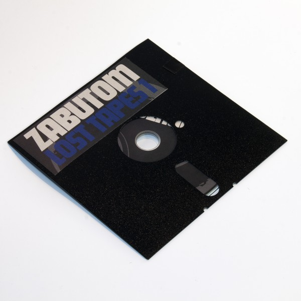 Zabutom_-_Lost_Tapes-1-square
