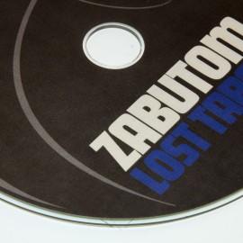 Zabutom_-_Lost_Tapes-2