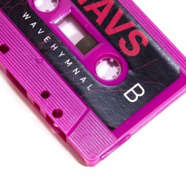 Makeup_And_Vanity_Set_-_Wavehymnal-Cassette-3