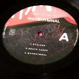 Makeup_and_vanity_set_-_Wavehymnal_vinyl7