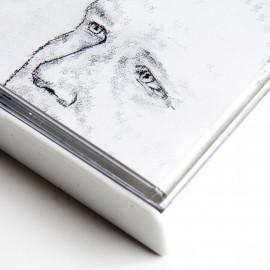 GOTO80_-_0407-kassett-7