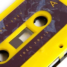 Trey_Frey_-_Tres_Frais_kassett5