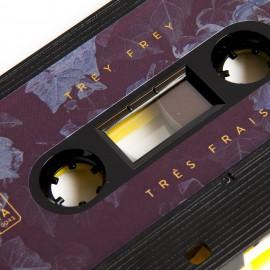 Trey_Frey_-_Tres_Frais_kassett6