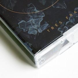 Trey_Frey_-_Tres_Frais_kassett_6