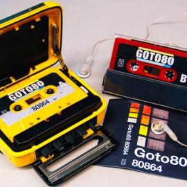 00-goto80_-_80864-data051-480-prod