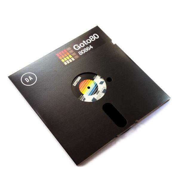 GOTO80_-_80864-1-square