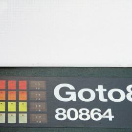 goto80_-_80864-3