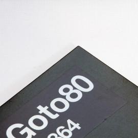 goto80_-_80864-4