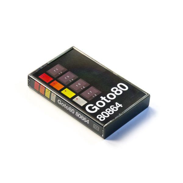 GOTO80_-_80864-Kassett_0-square