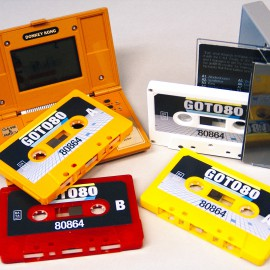 goto80_-_80864-kassett_1
