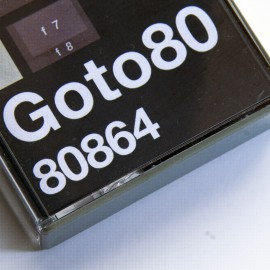 goto80_-_80864-kassett_4