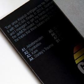 goto80_-_80864-kassett_5