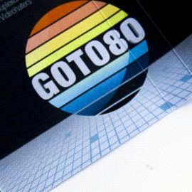 goto80_-_80864-kassett_6