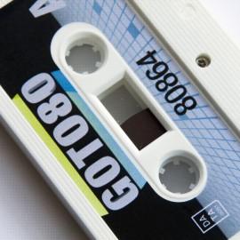 goto80_-_80864-kassett_7