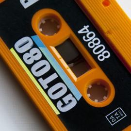 goto80_-_80864-kassett_8