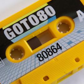 goto80_-_80864-kassett_9