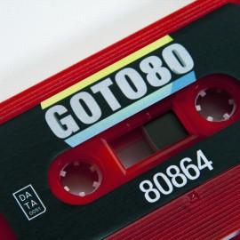 goto80_-_80864-kassett_a