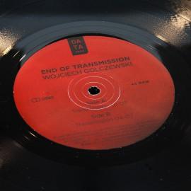 wojciech_golczewski_-_end_of_transmission_6