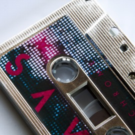 makeup_and_vanity_set_-_chrome-cassette-6