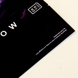 2xAA_-_Flow-6
