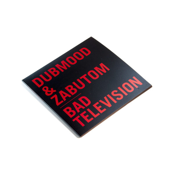 Dubmood_&_Zabutom_-_Bad_Television_1-square