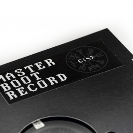 Master_Boot_Record_-_CHKDSK_3