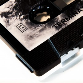 Xander_Harris_-_Termination-Dust-Cassette-4