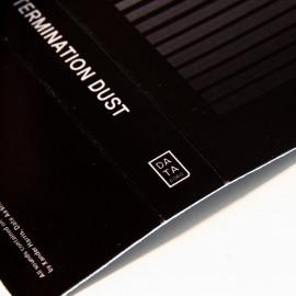 Xander_Harris_-_Termination-Dust-Cassette-6