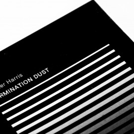 Xander_Harris_-_Termination-Dust-Cassette-8